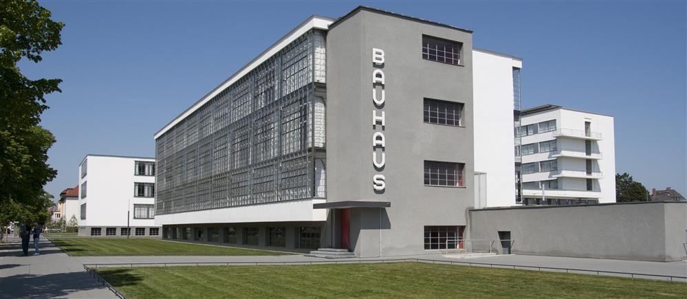 Bauhaus referencje effeff