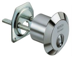 cylinder dodatkowy